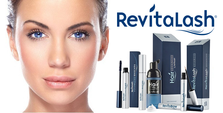 RevitaLash® Advanced